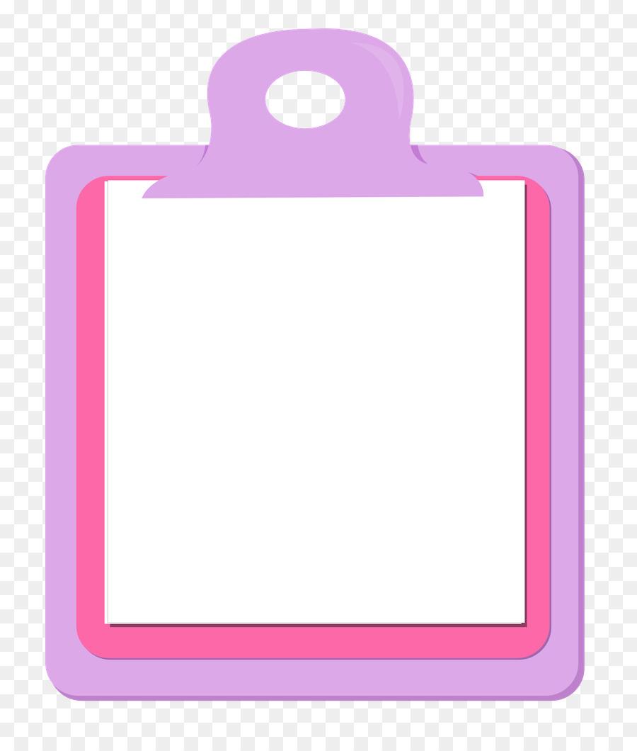 Free Doc Mcstuffins Silhouette, Download Free Clip Art, Free.