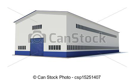 Commercial dock Illustrations and Clip Art. 884 Commercial dock.