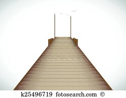 Dock Clipart Royalty Free. 1,868 dock clip art vector EPS.