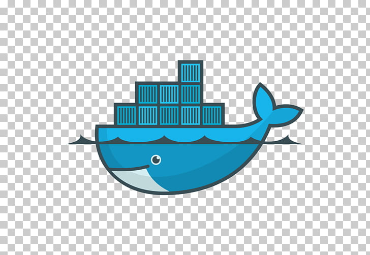 Docker Python Software deployment XebiaLabs, container PNG.