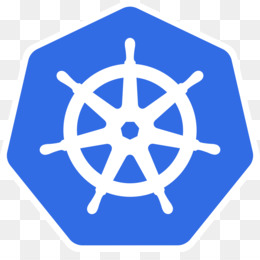Docker PNG and Docker Transparent Clipart Free Download..