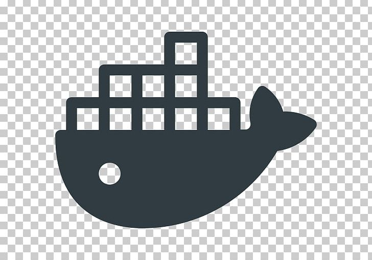 Docker Computer Icons Jenkins Software Testing PNG, Clipart.