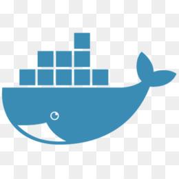 Docker Logo PNG and Docker Logo Transparent Clipart Free.