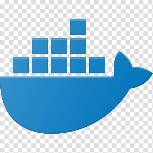 Sql Server Logo, Docker, Microsoft SQL Server, Net Core.