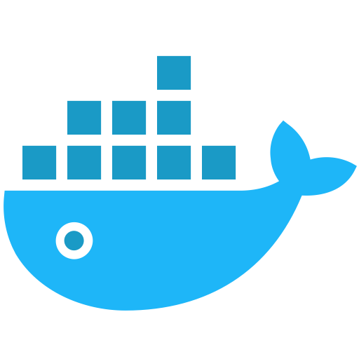 Docker, Logo, Media Icon PNG and Vector for Free Download.