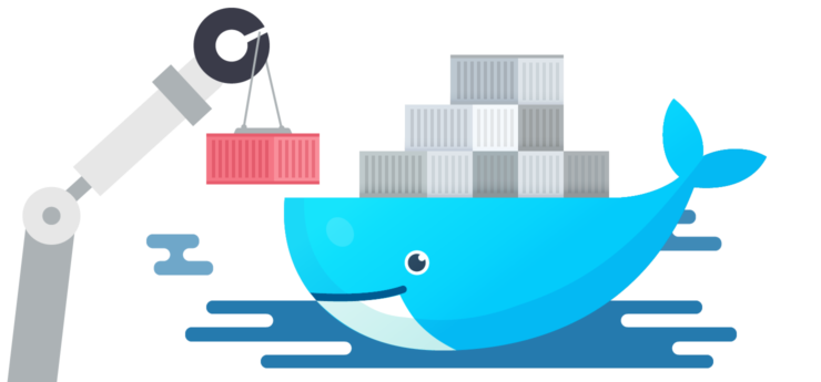 Using DeployBot with Docker: Getting Started Guide.