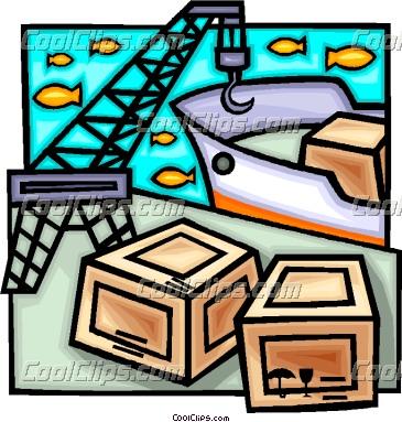 docks clipart clipground