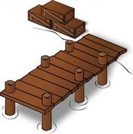 Wooden Easel Free Vectors (Pg:2).