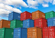 Dockyard Clipart by Megapixl.