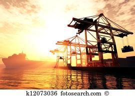 Dockyard Stock Illustrations. 178 dockyard clip art images and.