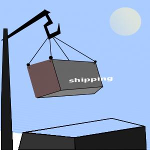 Dockyard Clip Art Download.