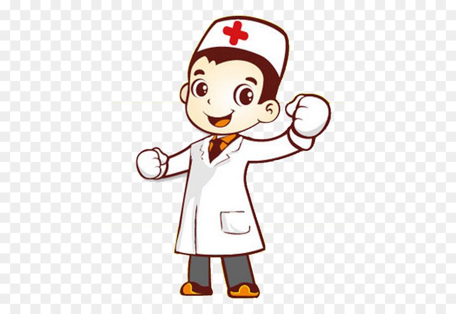 Cartoon Doctor Png & Free Cartoon Doctor.png Transparent Images.