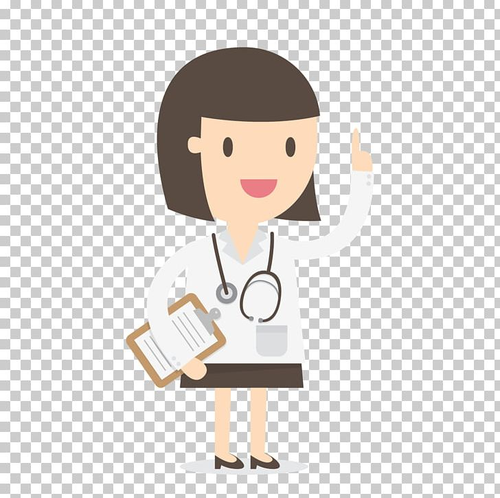 Physician Cartoon Dentist PNG, Clipart, Art, Brothers And Sisters.