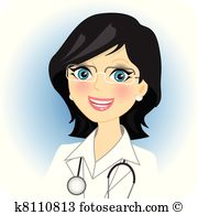 Doctor Clip Art EPS Images. 54,169 doctor clipart vector.