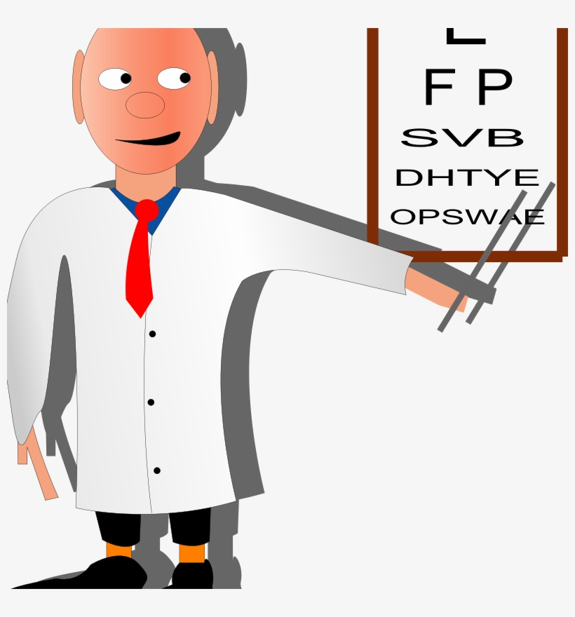 Free Eye Doctor Cliparts, Download Free Clip Art, Free.