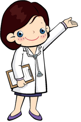 Free Transparent Doctor Cliparts, Download Free Clip Art, Free Clip.