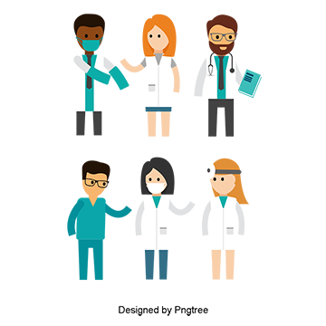 Doctor PNG Images, Download 8,231 Doctor PNG Resources with.