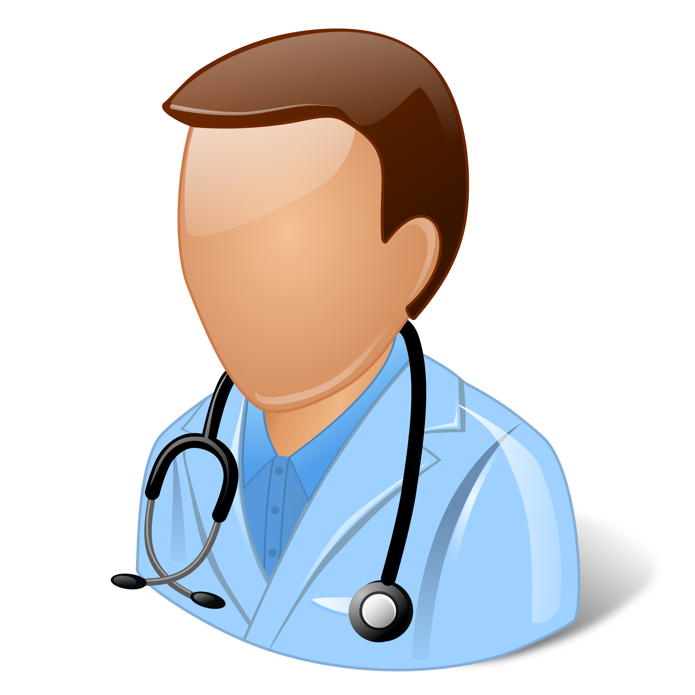 Physician Computer Icons Medicine Clip art.