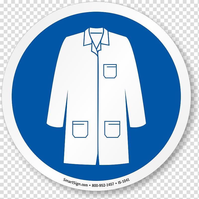 Lab Coats Scientist Science Laboratory, coat transparent background.