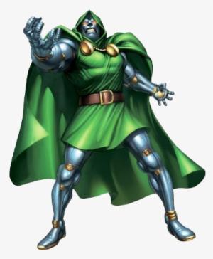 Fictional character,Action figure,Hero,Superhero,Doctor doom.