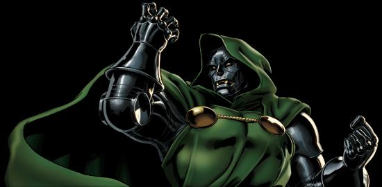 Fictional character,Supervillain,Doctor doom,Superhero,Hero.