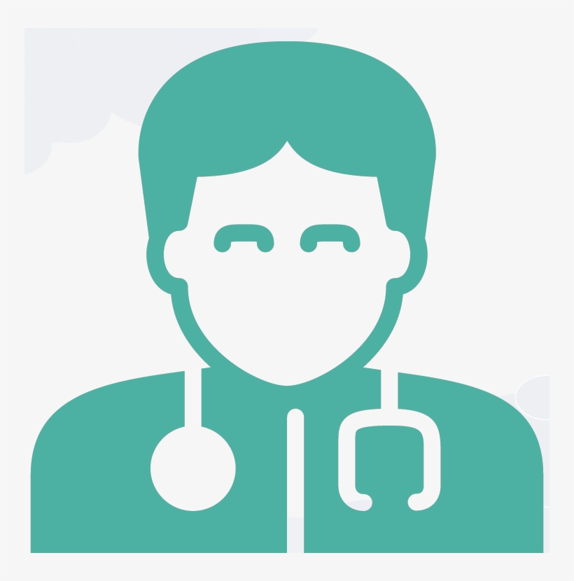 Gp Doctor Icon Clipart Computer Icons Physician General.