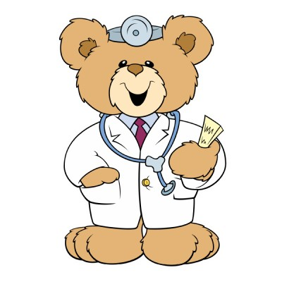 Doctor Picture For Kids.