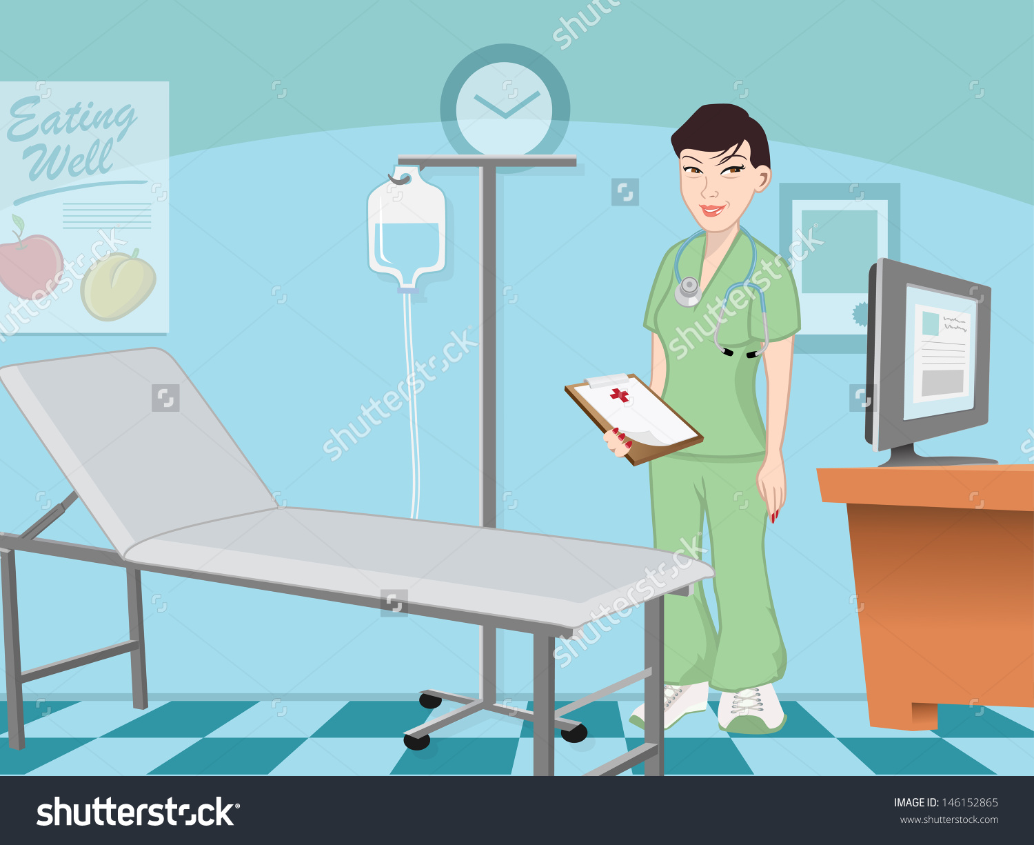 doctor office job clipart 20 free Cliparts | Download ...