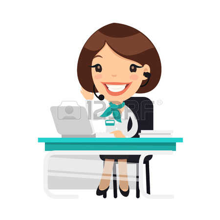 Doctor Office Job Clipart Clipground