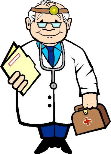 Hospital doctor clipart google search cliparts doctors.