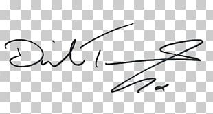 Tenth Doctor Autograph Signature PNG, Clipart, Angle, Area.