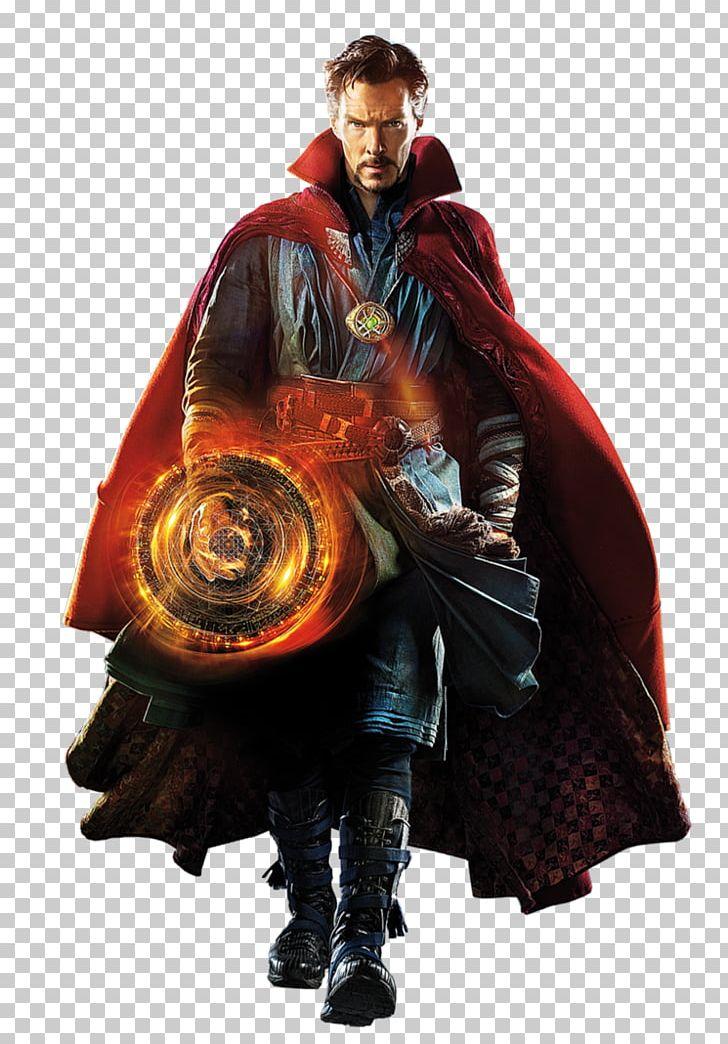 Doctor Strange Marvel Studios Marvel Cinematic Universe Film.