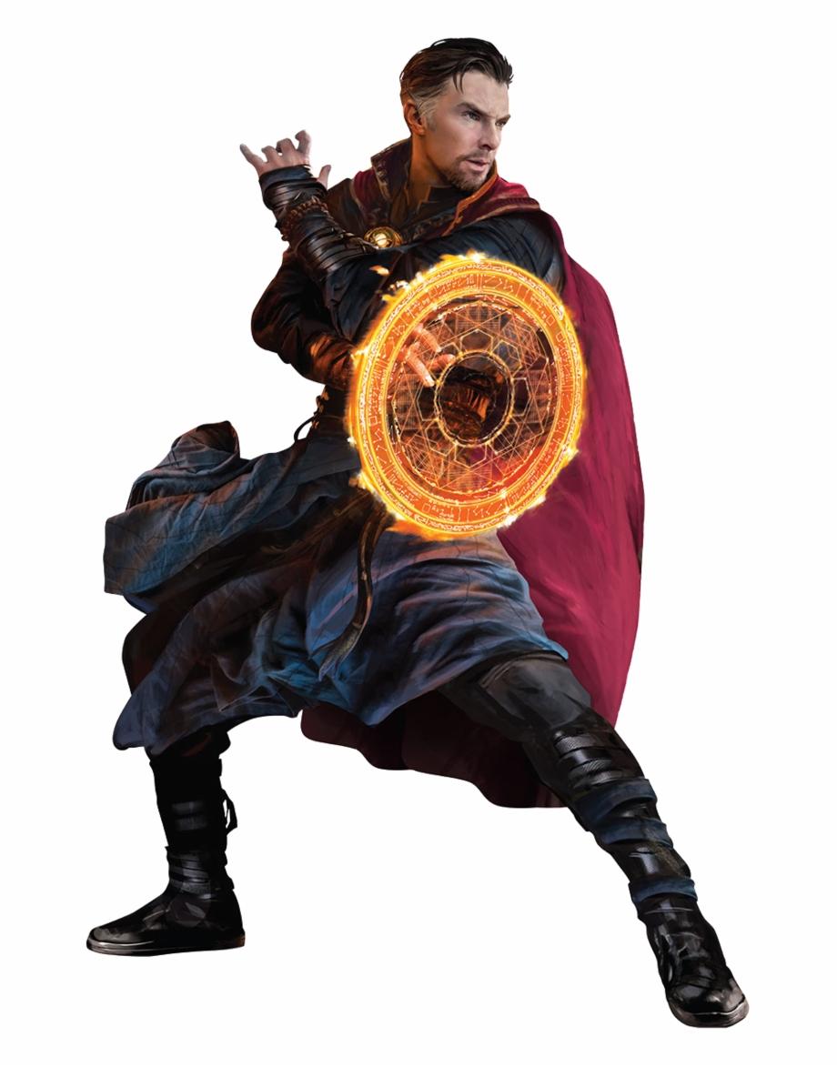 Benedict Cumberbatch Png.