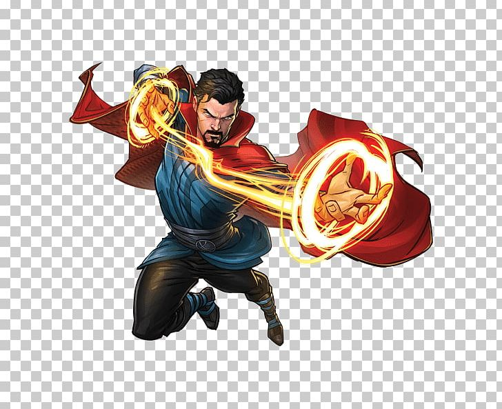 Doctor Strange Marvel Comics Mug Marvel Cinematic Universe.