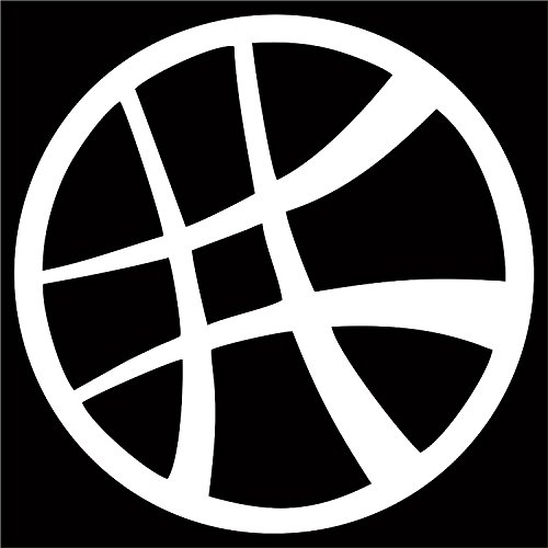 Cove Signs Doctor Strange Vinyl Decal/Sticker.