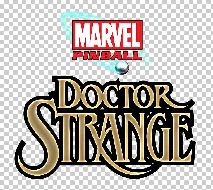 Doctor Strange Baron Mordo Dr. Strange: Strange Tales Clea.