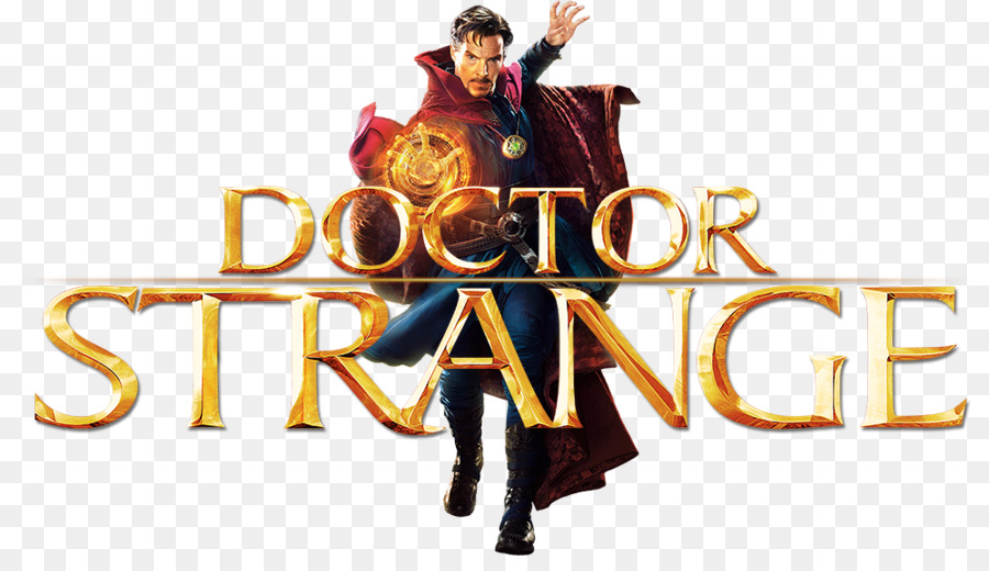 Doctor Strange Logo Png (109+ images in Collection) Page 1.