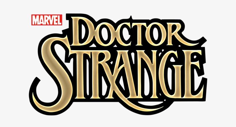 Dr Strange Comics.