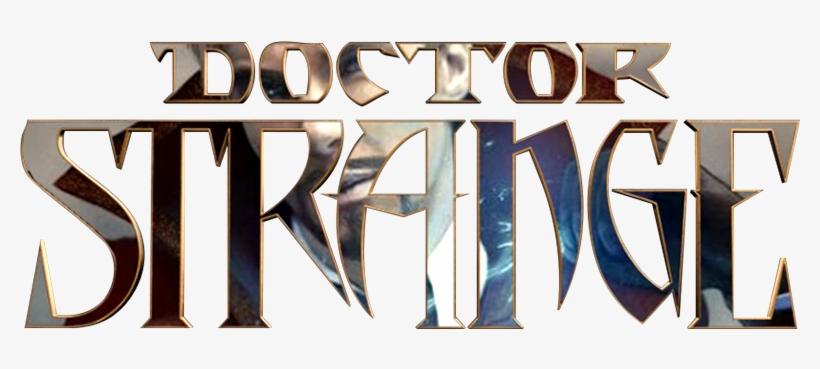 Doctor Strange Image.