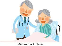 Doctor visit clipart 4 » Clipart Portal.