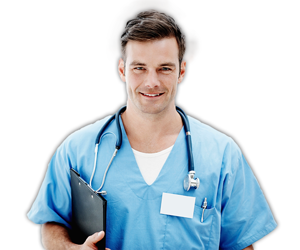 Doctor PNG Transparent Images.