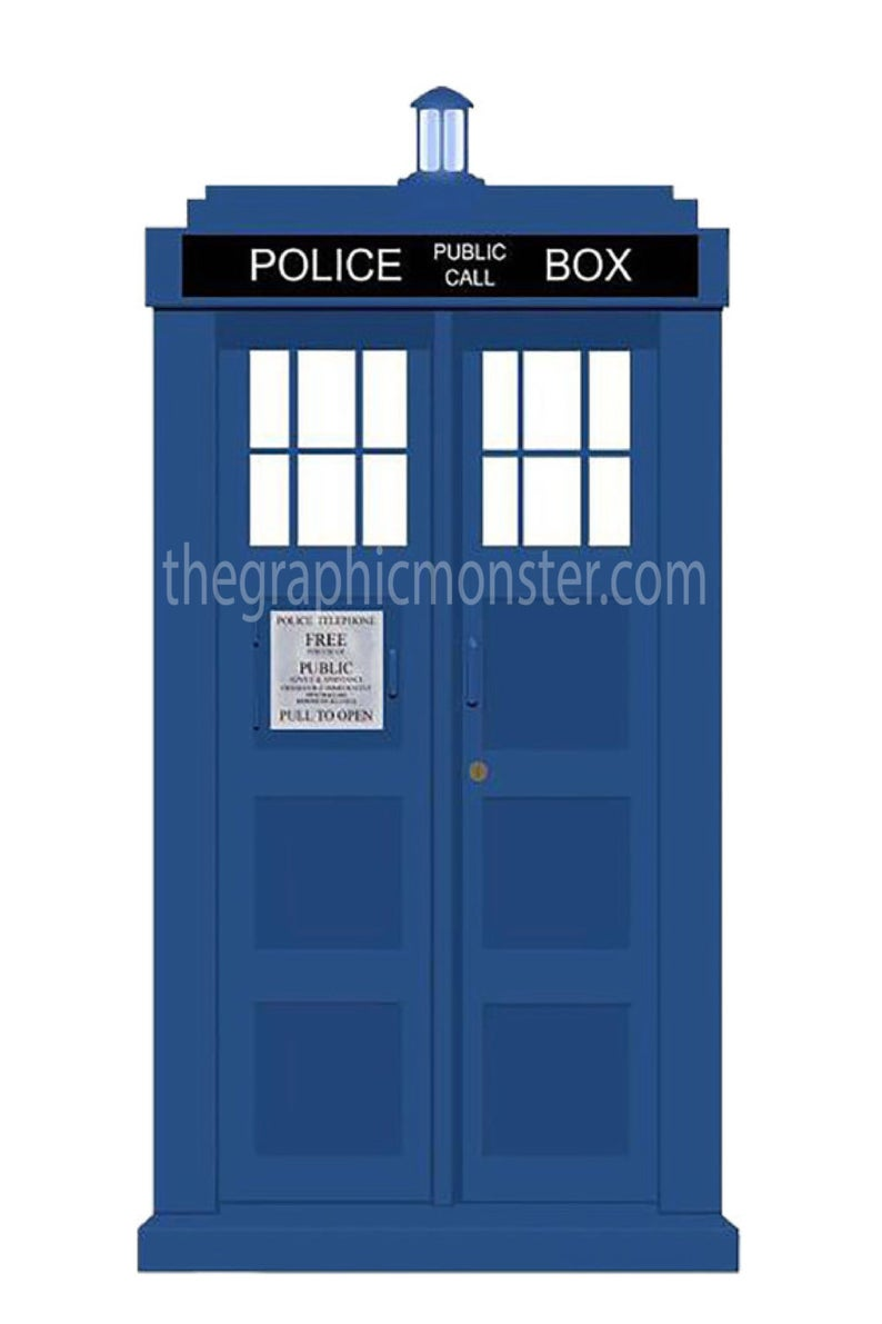 Tardis Clip Art, Tardis, Dr. Who, The Doctor, Dr Who Clip art, Clip Art Dr  Who, Dr Who Clip, Tardis Clip Art, Tardis Police Box.