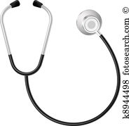 Doctors stethoscope Clipart EPS Images. 12,570 doctors stethoscope.