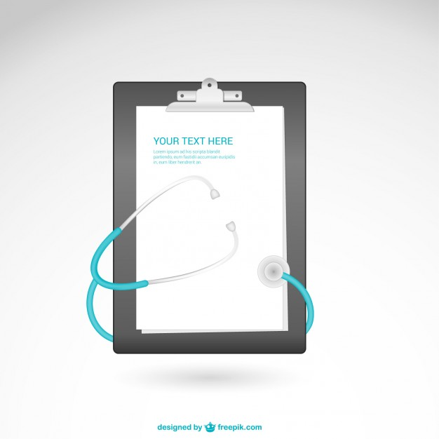 Stethoscope Vectors, Photos and PSD files.