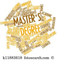 Doctorate degree Illustrations and Clipart. 564 doctorate degree.