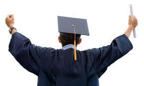 Path to Grad School.