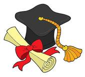 Doctoral Illustrations and Clipart. 27 doctoral royalty free.