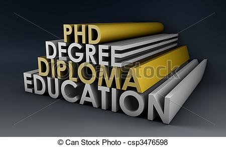 Phd Illustrations and Clipart. 274 Phd royalty free illustrations.