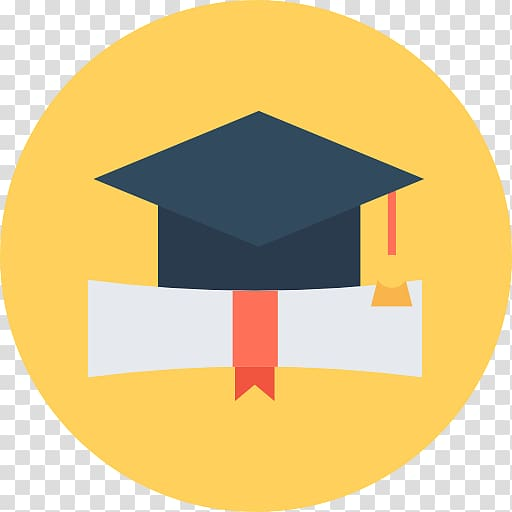 Computer Icons Business Education Doctorate Master\\\'s Degree.