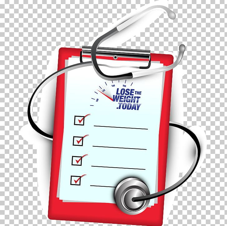 Physician National Doctors\' Day Medical Prescription.